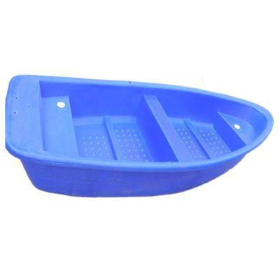 通佳优质皮划艇机器生产线价格吹塑机