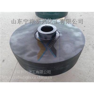 屏蔽中子含硼聚乙烯板的主要性能和用途