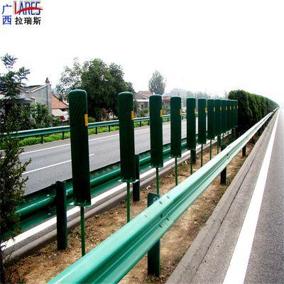 玉溪高速公路波形防撞护栏 护栏板 护栏配件销售厂家