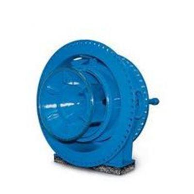 klopper therm电伴热电缆
