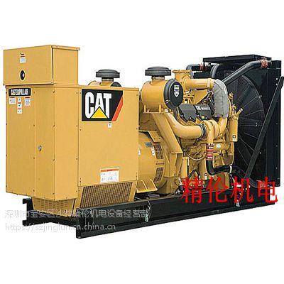 卡特彼勒发电机3406保养配件