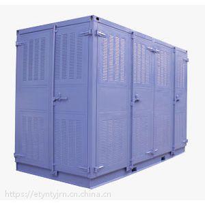 化工冰水机生产厂家 新闻化工冰水机哪里买