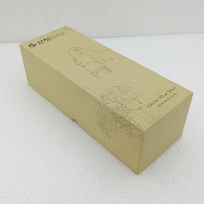 礼品包装盒定做创意礼品盒定制翻盖礼品盒订做高档手工礼品盒厂家