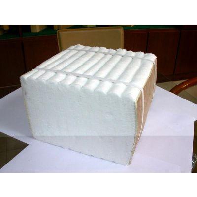 定做80kg复合硅酸铝板一吨价格 价格优惠