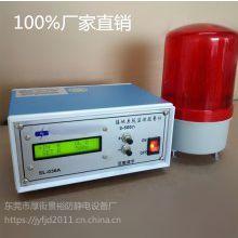 SL-038A接地系统监测报警仪