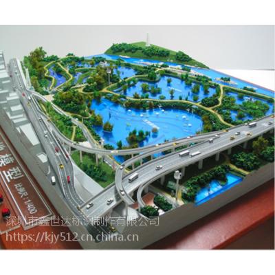 深圳沙盘模型 实体店沙盘模型 深圳沙盘模型公司