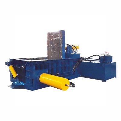 液压金属打包机/规格齐全/可定制