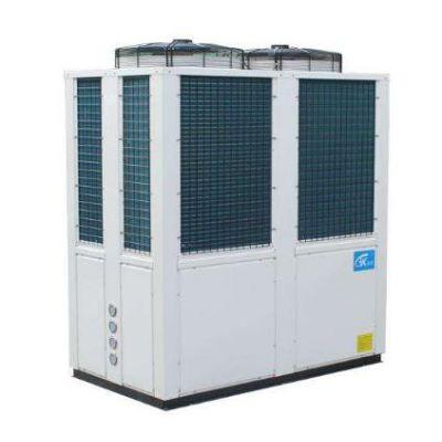 供青海海南空气能热水器和海北空气能热泵公司