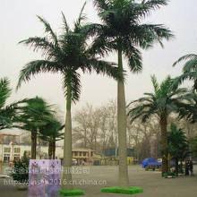 西安假树长期承接西安超市假树餐厅假树制作,价格合理-金森造景