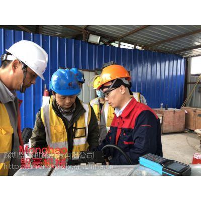 新疆 内蒙古 云南 四川 水务管道焊接机 全位置自动焊机 焊管机 MG-500