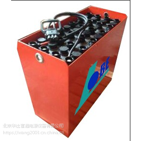 BE蓄电池PL12-120【揭阳】电池技术/特点性能