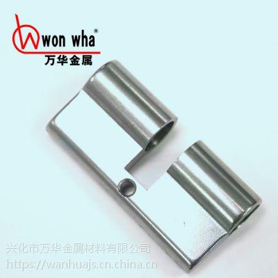 浙江青山303 f不锈钢 断面收缩率出口专供 异型钢