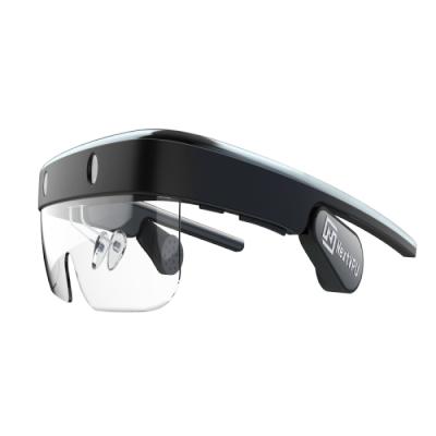爱奉者天使眼智能眼镜/虚拟盲杖/盲人辅助器/导盲助视器/盲用导航仪
