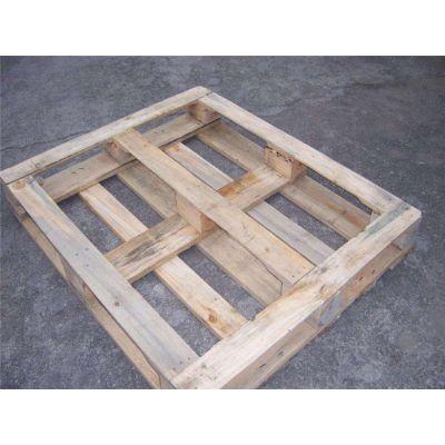 长春木托盘