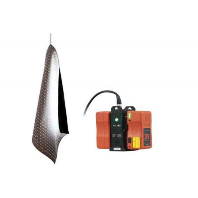 48v电池输出适配器|48v电池输出适配器供应商