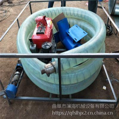螺旋式自动吸谷机 车载玉米吸粮机 专为谷物粮食设计