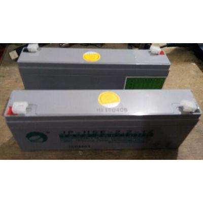 劲博蓄电池JP-HSE-3000-2光伏机房铅酸蓄电池2V3000AH厂家价格