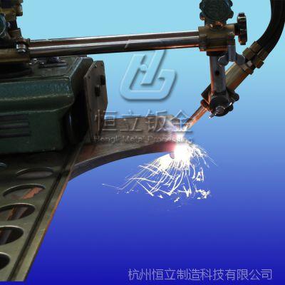 数控火焰等离子切割异型件 非标准件机械加工 来图加工