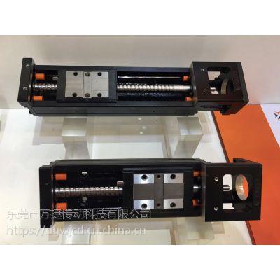 KM2602A+200NO-00银泰PMI模组原装正品现货供应