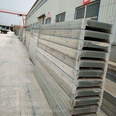 江苏常州钢框轻型屋面板19CJ18/09CG11厂家 建材批发市场