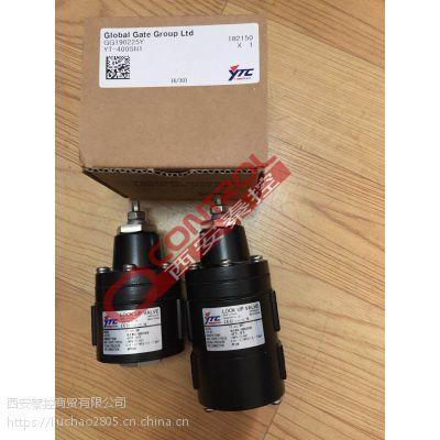 韩国永泰YTC定位器西北代理商气锁阀YT-400SN1