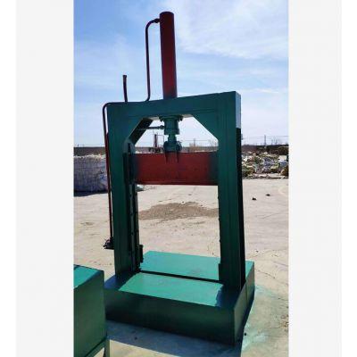 单缸液压闸刀机-恒祥机械(在线咨询)-蚌埠闸刀机
