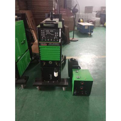 山东MIG全自动铝焊机,铝模厂专用双脉冲铝焊机,二保手工焊机