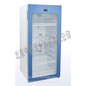 中西 恒温冷藏箱 型号:FY12/FYL-YS-310L库号:M232681