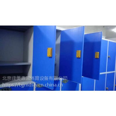 pvc+abs更衣柜塑料柜子游泳馆更衣柜学校工厂浴室柜子
