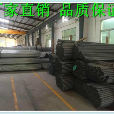 江西赣州厂家直销KGB穿线管 国标穿线管 金属线管
