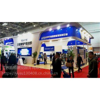 2018年中国新风技术展