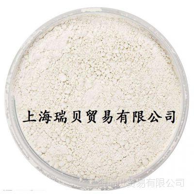 美国0-45um微米铁粉 PTI亚利桑那粉尘