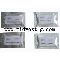 中西(LQS现货)赭曲霉毒素检测试剂盒 型号:BZ60-ZQMDSA库号:M351553