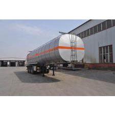 小型油罐车多少钱-河北华旗(在线咨询)-新乡小型油罐车