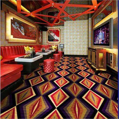杞县酒店地毯厂满铺地毯 杞县办公地毯厂 美尔地毯