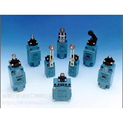 供应WOERNER系列SBD-B/5/1/HS/S/V开关、传感器