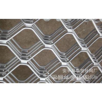 【现货供应】铝美格网、美格网、铝合金美格网、安平x铝美格网厂