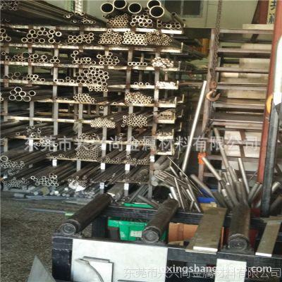 厂家直销纯钛管TA2大规格钛管滚花钛管
