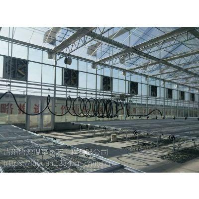 消雾防滴流15丝PO膜设备生产加工厂家连栋型温室大棚单位