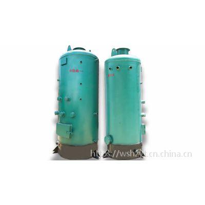 什么样的食用菌机械 铁制常压灭菌锅炉 香菇木耳菌种蒸汽炉好用