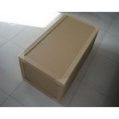 蜂窝纸箱厂家-联锦包装(在线咨询)-蜂窝纸箱