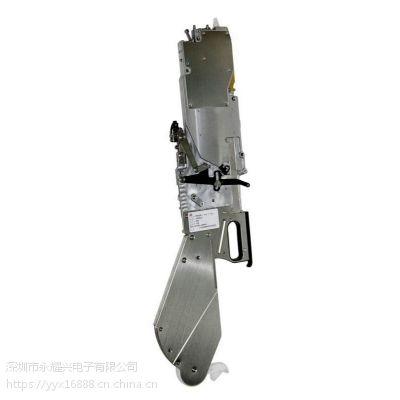 JUKI电动飞达 FEEDER送料器8MM