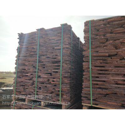 本诺火山石板材 天然火山石板材 天然岩板 不规则岩板 超薄型火山石板材