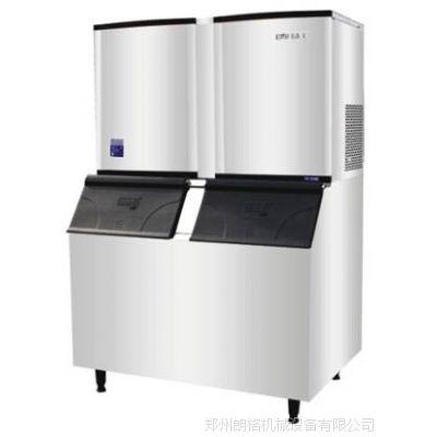 郑州哪有卖制冰机 多少钱一台