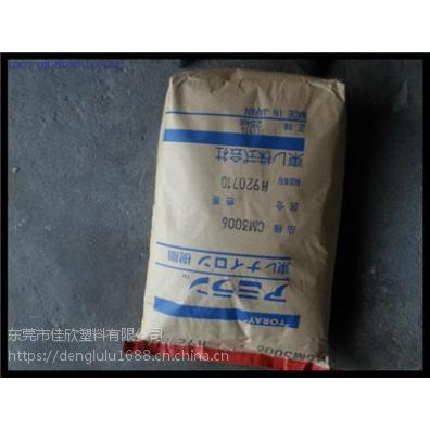 江苏地区供应TPEE 7237F日本东丽用于机器人电缆外护套塑料