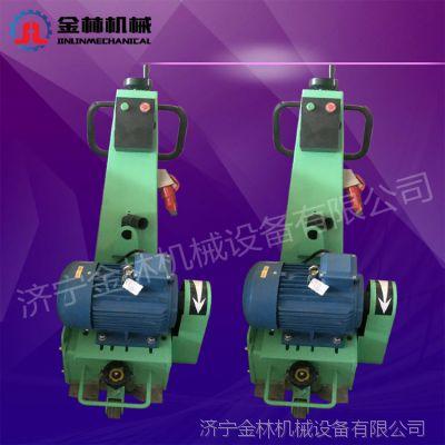 小型混凝土铣刨机 电动小型铣刨机金林机械厂家