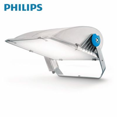 飞利浦600W非对称泛光灯MVF507
