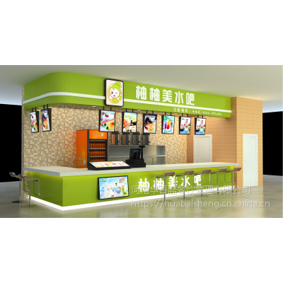 正宗港式奶茶加盟网红水果茶店加盟2019饮品新势力