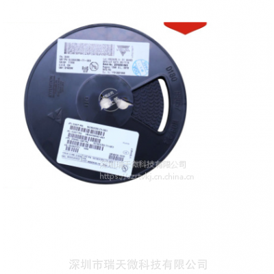SI2301CDS-T1-GE3 MOS场效应管 全新原装正品