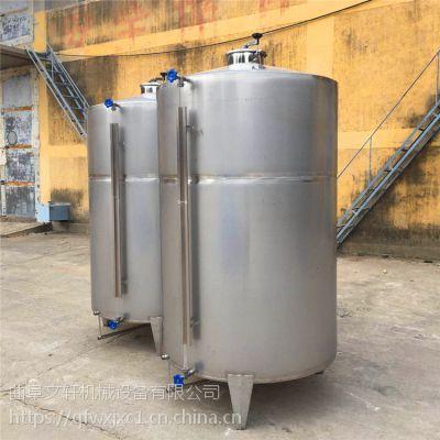 小型酿酒设备 各类防腐储罐 厂家直销酿酒设备